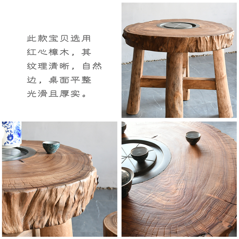 http://www.zhenshejj.cn/data/images/product/20191008164404_175.jpg