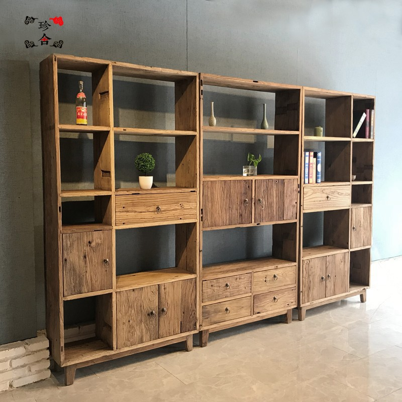 http://www.zhenshejj.cn/data/images/product/20191009164736_431.jpg
