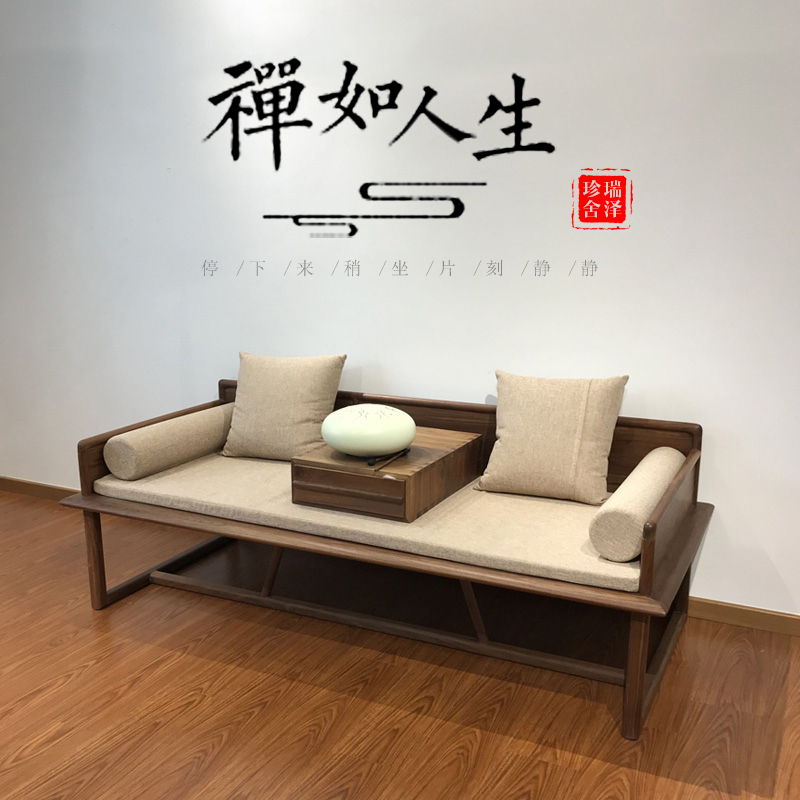 http://www.zhenshejj.cn/data/images/product/20191012172338_854.jpg