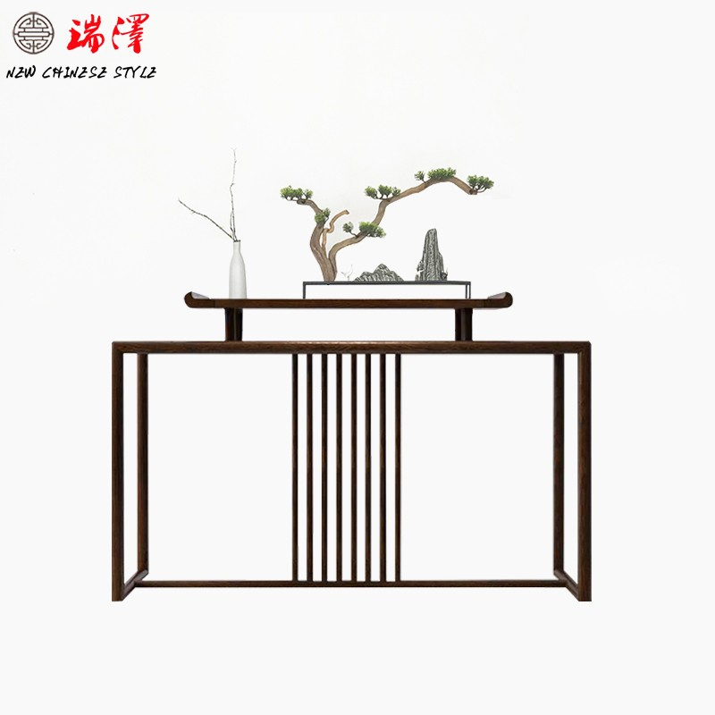 http://www.zhenshejj.cn/data/images/product/20191013100942_730.jpg