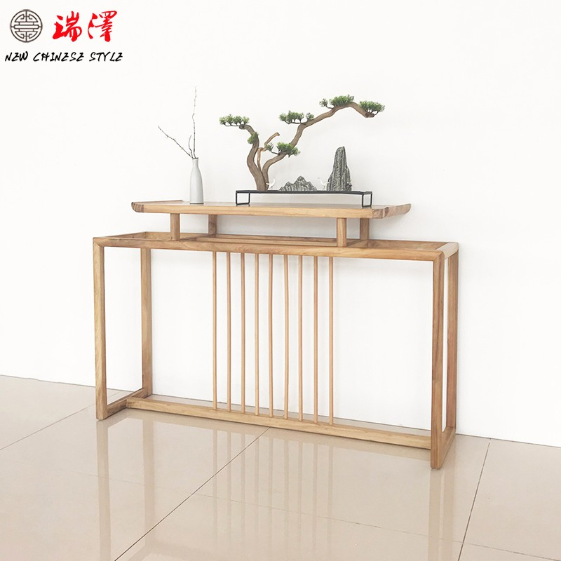 http://www.zhenshejj.cn/data/images/product/20191013100943_231.jpg