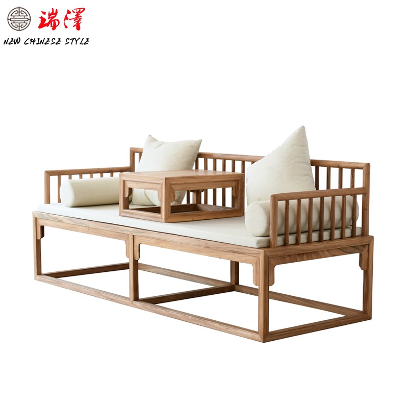 http://www.zhenshejj.cn/data/images/product/20191013105921_758.jpg