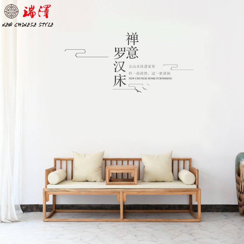 http://www.zhenshejj.cn/data/images/product/20191013105922_391.jpg