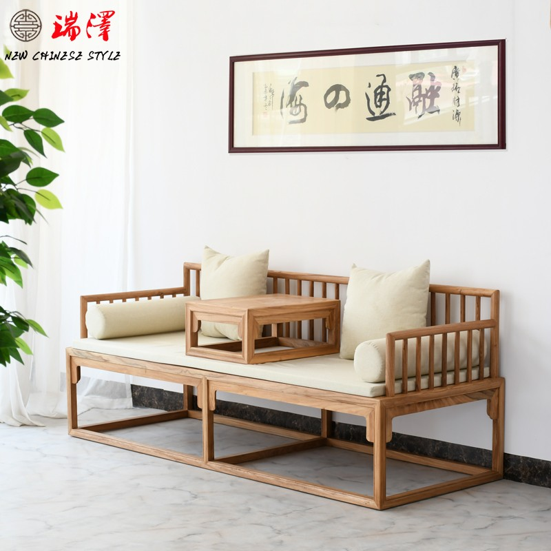 http://www.zhenshejj.cn/data/images/product/20191013105922_894.jpg