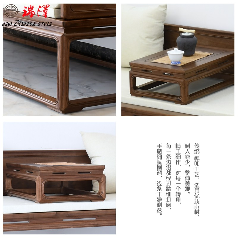 http://www.zhenshejj.cn/data/images/product/20191013115743_949.jpg