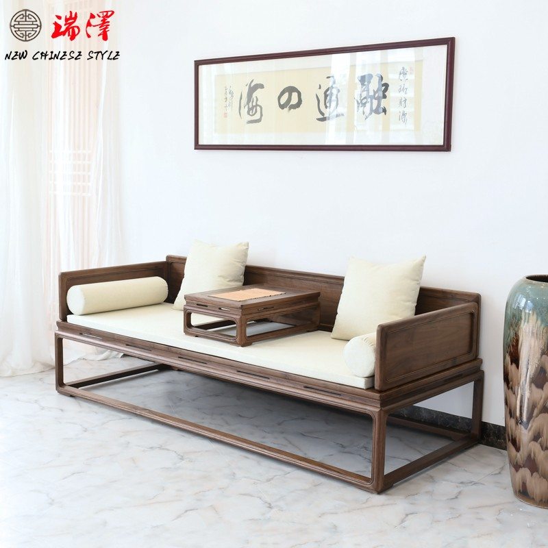 http://www.zhenshejj.cn/data/images/product/20191013115744_467.jpg