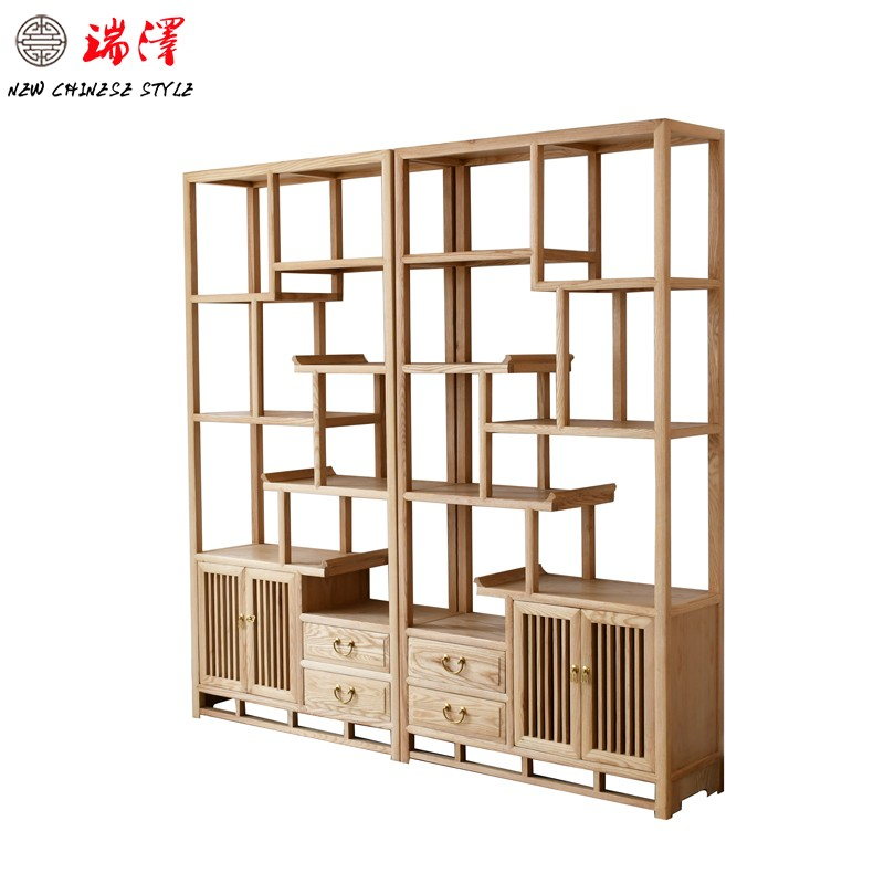 http://www.zhenshejj.cn/data/images/product/20191015105110_274.jpg