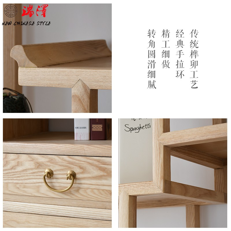 http://www.zhenshejj.cn/data/images/product/20191015105110_768.jpg