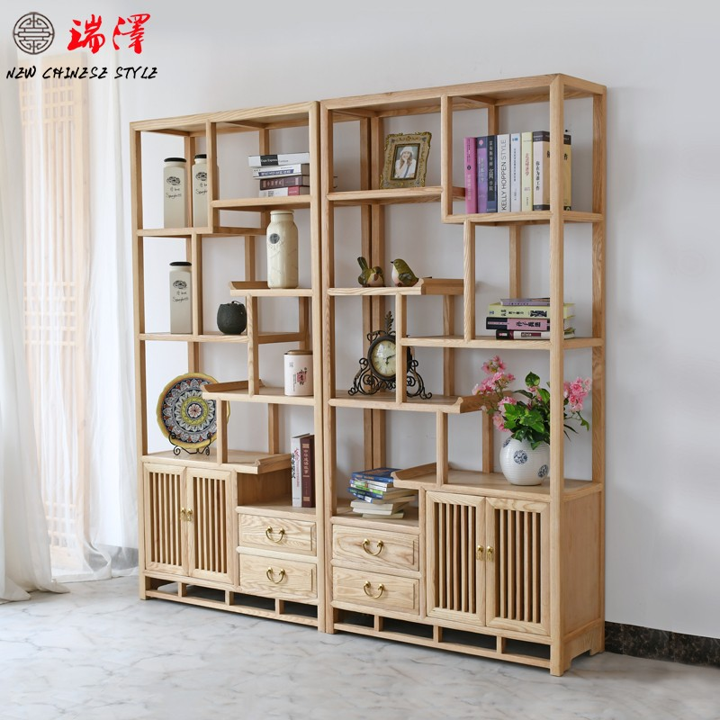 http://www.zhenshejj.cn/data/images/product/20191015105111_659.jpg