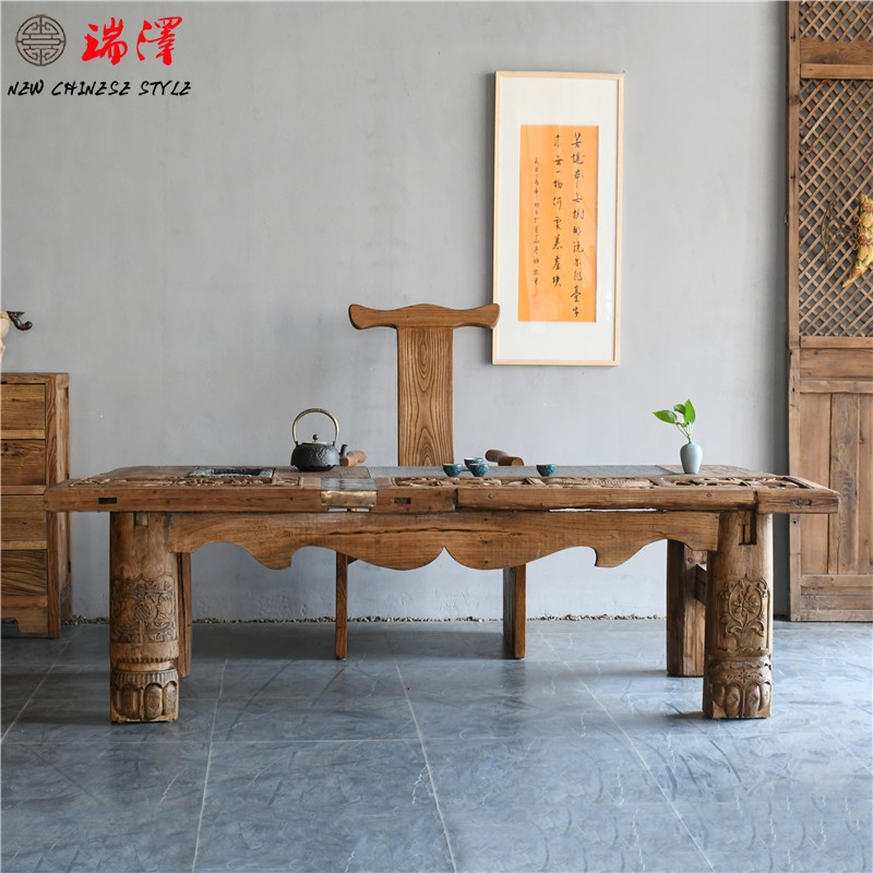 http://www.zhenshejj.cn/data/images/product/20201106161606_149.jpg