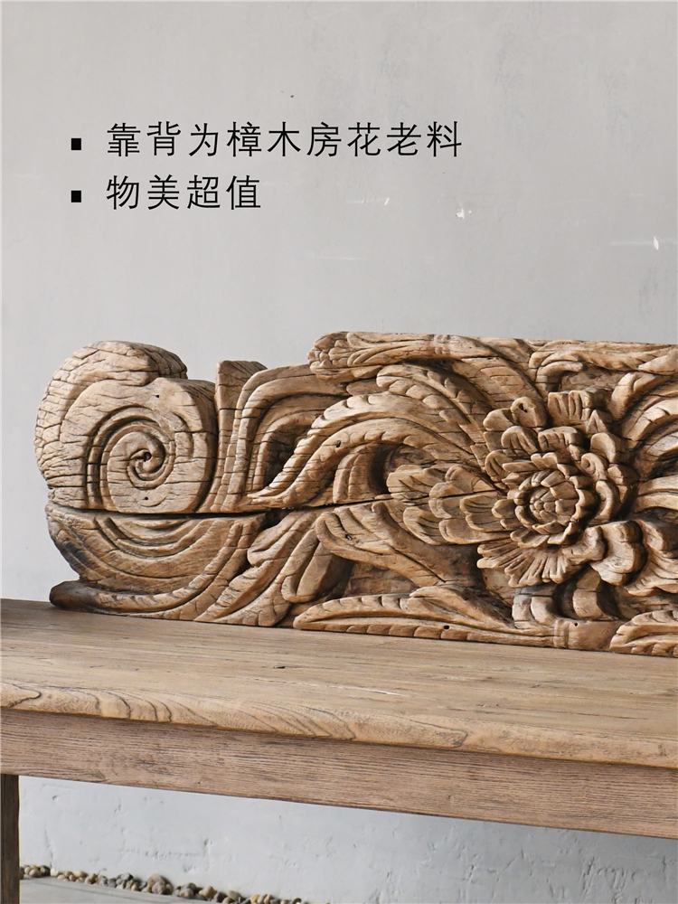 http://www.zhenshejj.cn/data/images/product/20201107111655_900.jpg