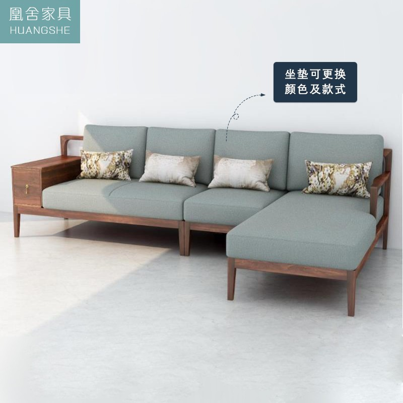 http://www.zhenshejj.cn/data/images/product/20201113140903_102.jpg